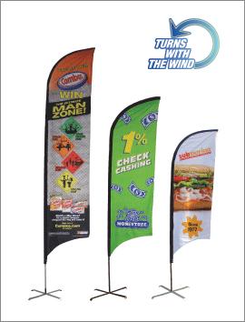 bow-flag-banner-1